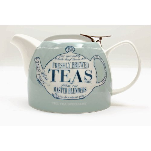 Martin Wiscombe The Specialist 650ml, 2 Cup Teapot