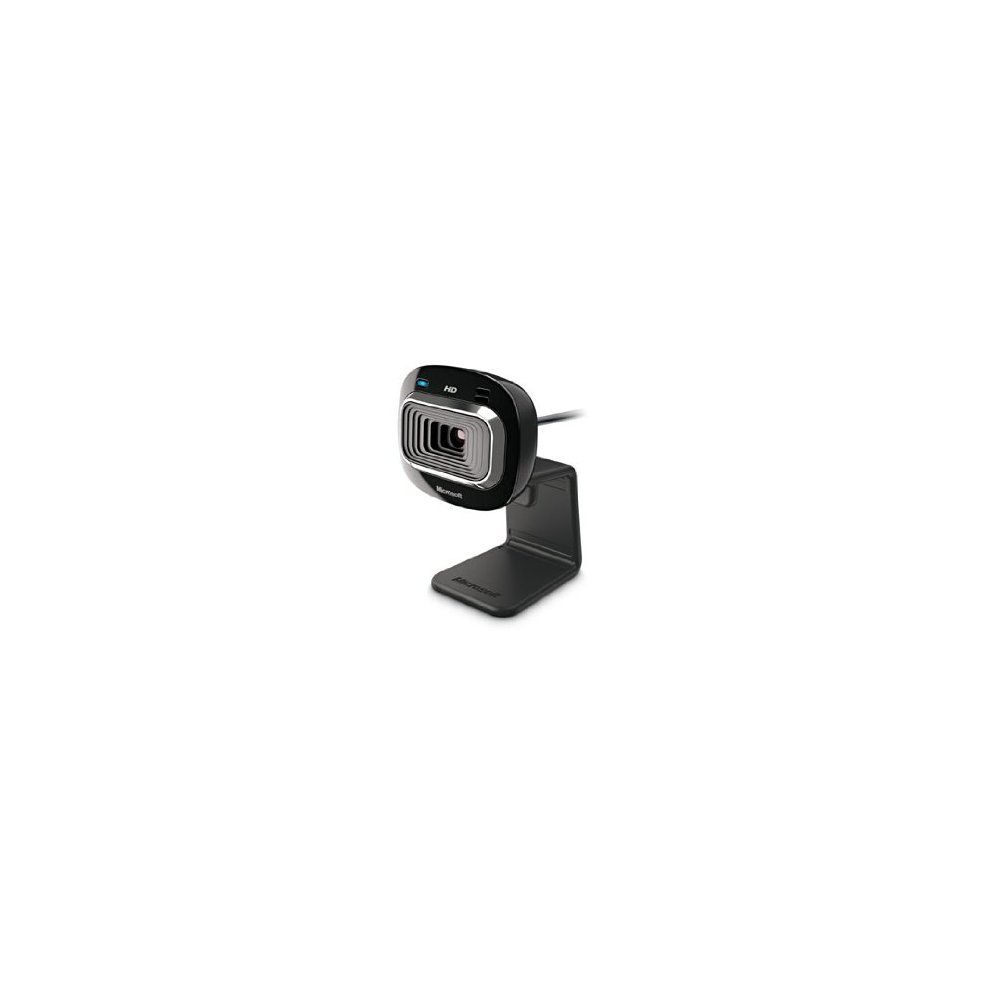Microsoft LifeCam HD 3000 for Business on OnBuy