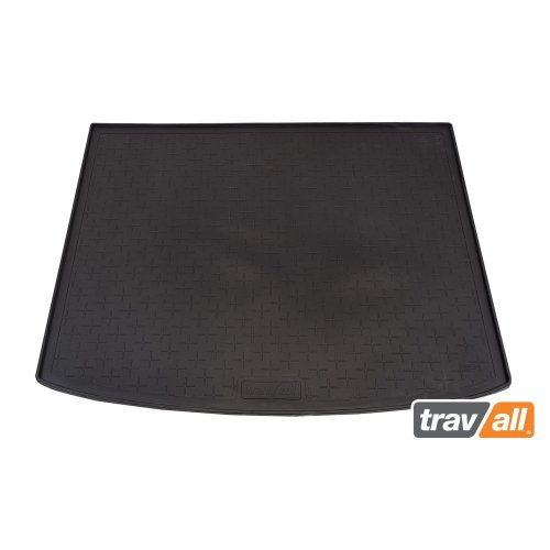 Travall Boot Liner - Land Rover Range Rover Sport (2005-2013)