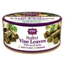 Al'fez Stuffed Vine Leaves 280g