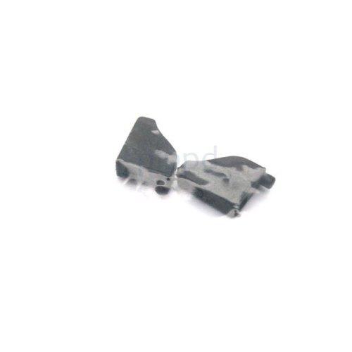 MT-202RE Mini 2in1 ESC-Receiver V2 Only