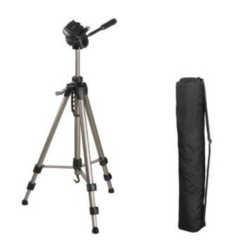 Hama Star63 Tripod With Carry Case