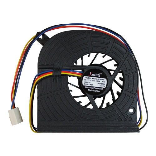Lenovo IdeaCentre B305 Compatible PC CPU Fan