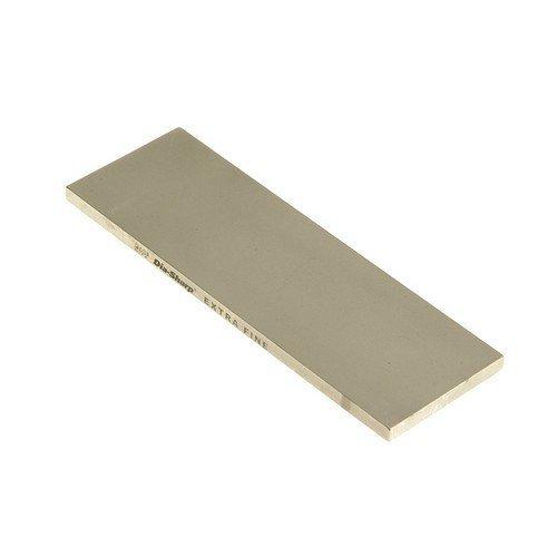 DMT DMT-D6E Diamond Sharp Whetstone 150 x 50mm Extra Fine
