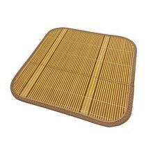 Summer Office And Home Chair Mat Canes And Rattans Chair Cool Mats Random Style