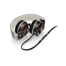 Sennheiser Urbanite Sand On Ear Headphones