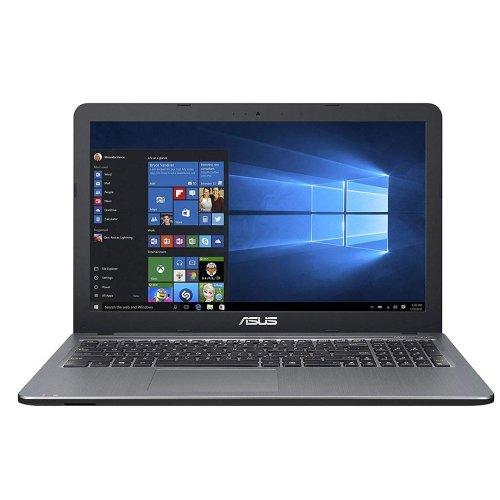Asus VivoBook X540LA-XX980T 15.6 Inch Laptop HD Core I3-5005U 4GB