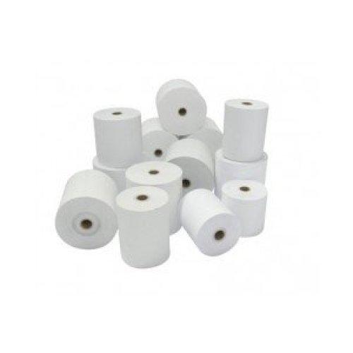 Zebra 3004596 thermal paper