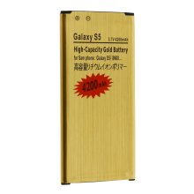 Battery for Samsung Galaxy S5 Active 4200 mAh Replacement Battery