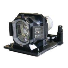 Hitachi DT01491 projector lamp