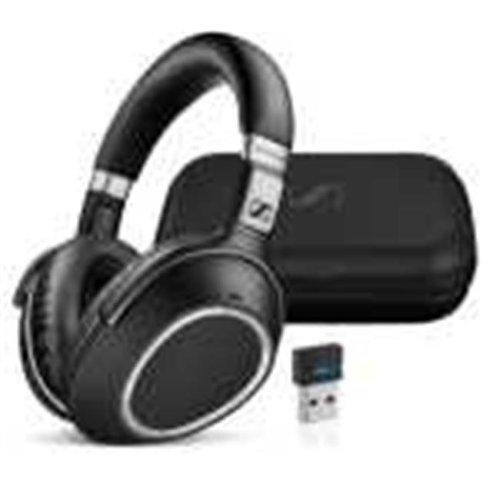 Sennheiser 507092 MB 660 UC Wireless Headset