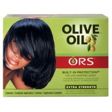 Organic Root Stimulator Relaxer Extra Strength / Super