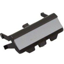 Samsung Jc97-03249a Multifunctional Separation Pad