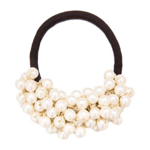 Fashion Hair Accessories Headbands Elastics Ties Hair Ring Hair Band Bandeau W