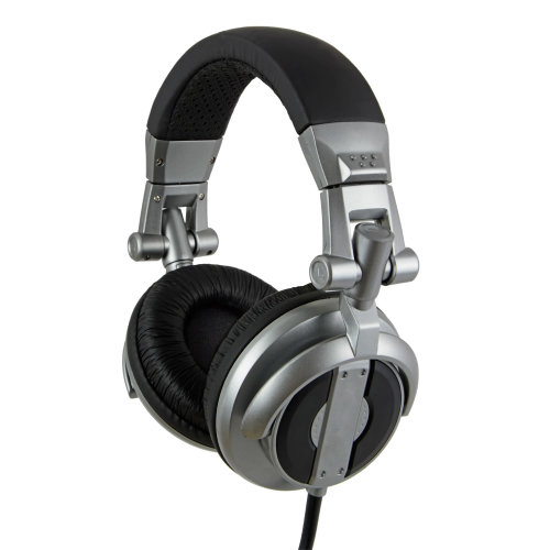 [REYTID] Over-Ear Headphones w/ 50mm Drivers for iPhone and Android