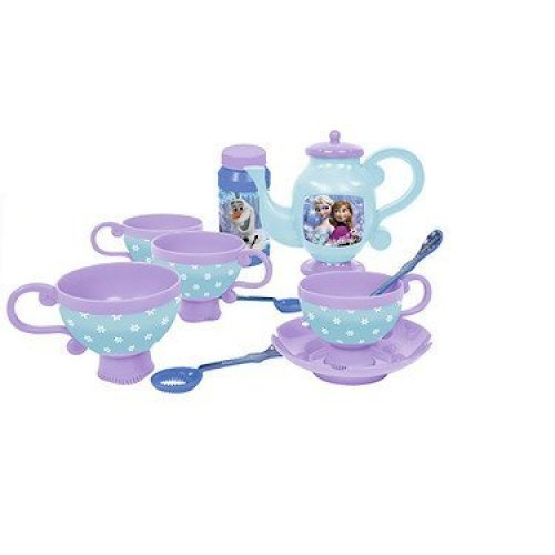 Sambros DFR-1111-SD Frozen Bubble Tea Set