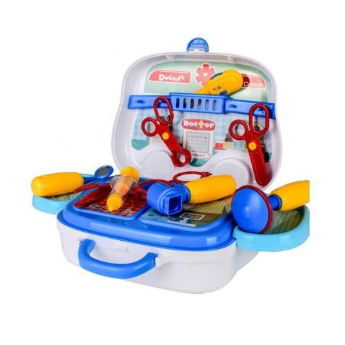 Children Medical Toys Educatuinal Toys
