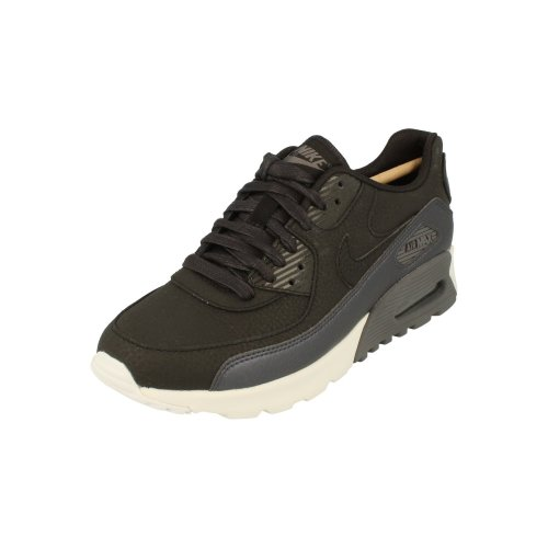 Nike Air Max 90 Ultra Se Running Trainers 859523 Sneakers Shoes
