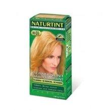Naturtint - Hair Dye Sandy Golden Blonde 150ml
