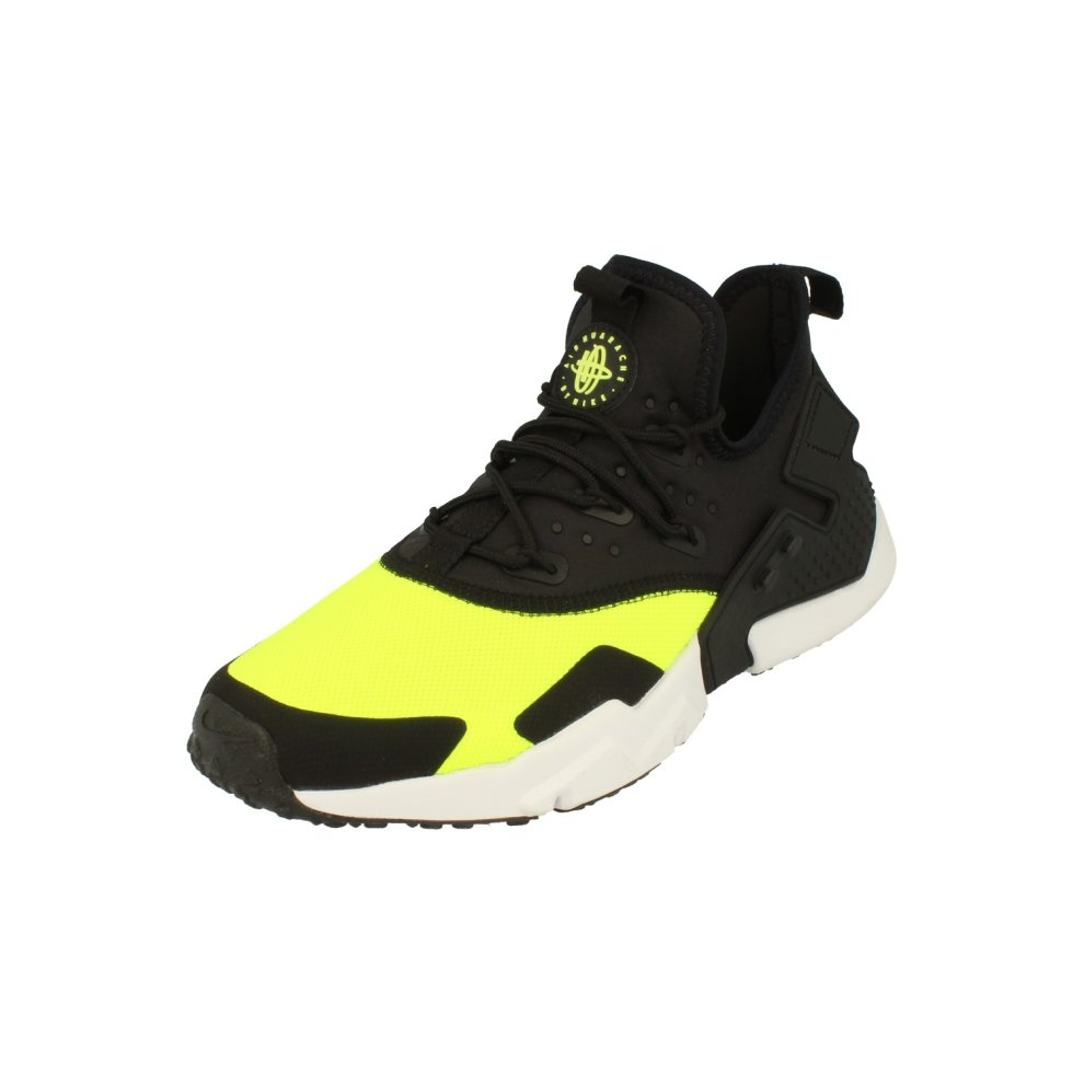 newest a745e bc92e Nike Air Huarache Drift Mens Running Trainers Ah7334 Sneakers Shoes on OnBuy