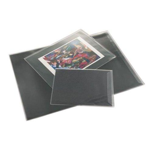 2 Action Figures Random Blind Box Set of 6 MegaHouse Naruto /& Akatsuki Petit Chara Land Vol JBK International 1645-FullBox