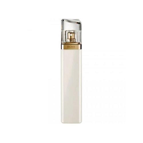 Hugo Boss Jour Eau de Parfum Spray 75ml
