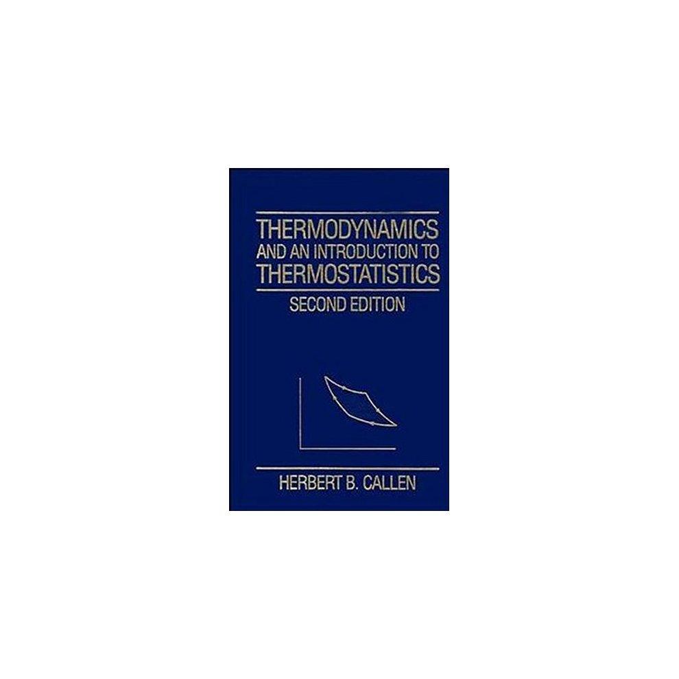 Thermodynamics Intro Thermostat 2E Clo - ee8b0c89266230f , Thermodynamics-Intro-Thermostat-2E-Clo-13495718 , Thermodynamics Intro Thermostat 2E Clo , Array , 13495718 , Books , OPC-PMP8T5-NEW