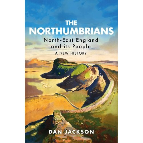 The Northumbrians