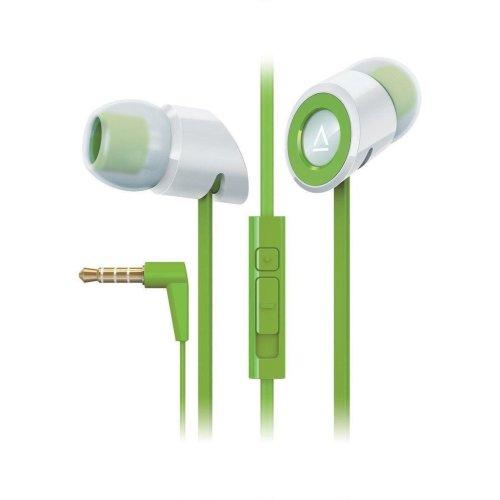 Creative HITZ MA350 Headset - Green/White