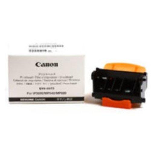 Canon QY6-0073-000 Canon PIXMA MX870, MX876, MP620, MP540, MP560, IP3600, MX620, MP568, MP550, MG5150, MX860, MG5120, MG5152, MG5170 print head