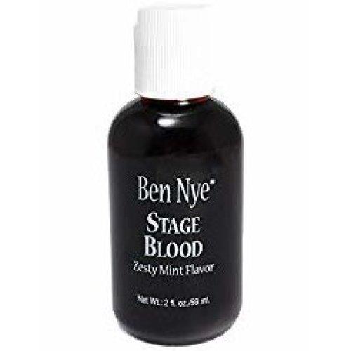 Stage Blood 2oz