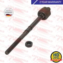 FOR BMW 1 3 SERIES X1 FRONT RIGHT OUTER STEERING TRACK TIE ROD END 32106767782