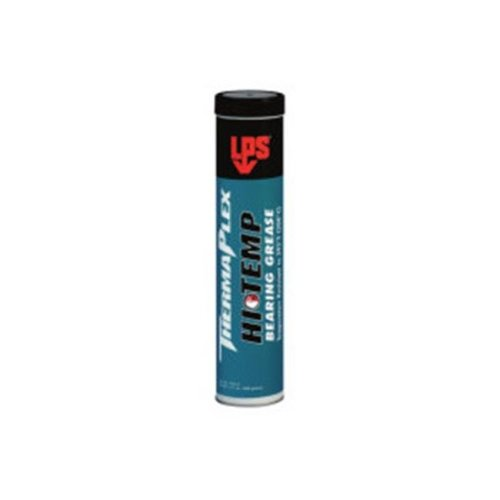 LPS 428-70514 14.1 oz ThermaPlex Aqua Bearing Grease - Pack of 10