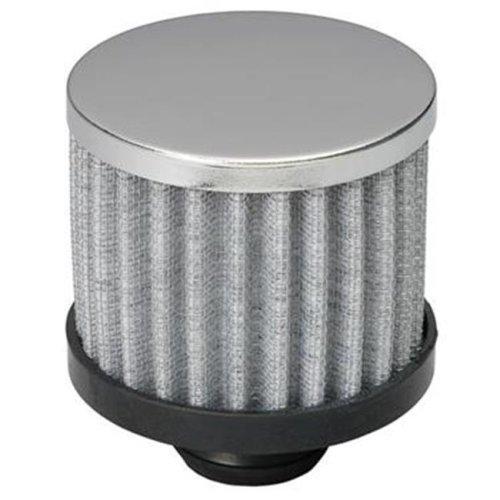 9308 Crankcase Breather Filter