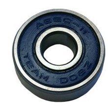 Wheel Bearings ABEC 11 x 4