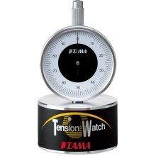 Tama TW100 Tension Watch - Acoustic Drum Head Tuner