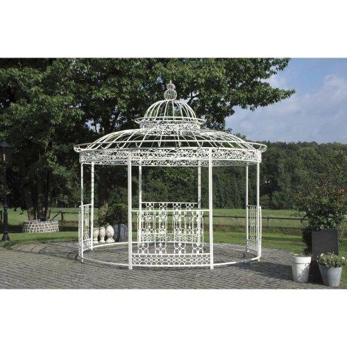 Luxury Pavilion romance around 350 cm