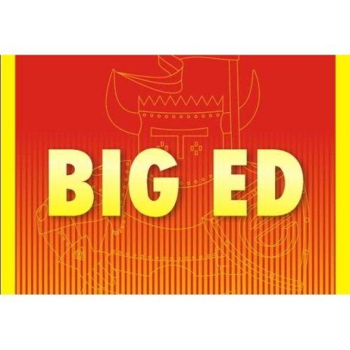 EDBIG3382 - Eduard Big Ed Set 1:32 - Fokker D.VII (Wingnut)