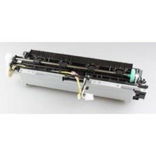 HP Inc. RP000373031 Fuser Unit 220-240V RP000373031