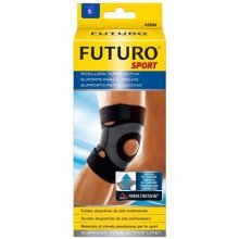 Future Sport Knee Support S