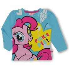 My Little Pony T Shirt - Blue