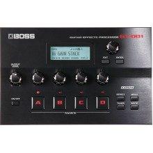 Boss GT-001 Guitar Multi Effects Processor