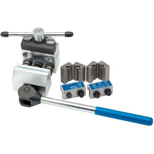 Draper 23311 Expert Brake Pipe Slider Kit