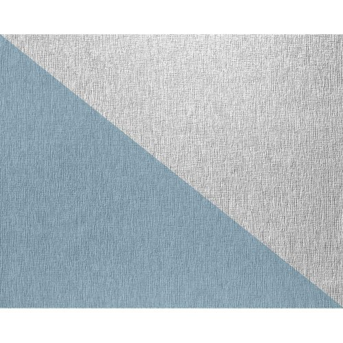EDEM 374-60 paintable ceiling wall textured non-woven wallpaper white 26.50 sqm