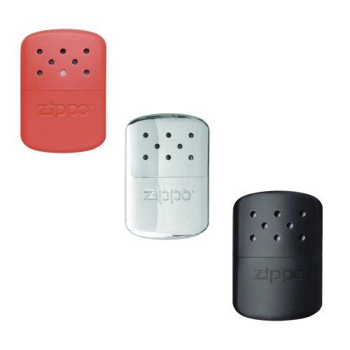 Zippo 12-Hour Hand Warmer | Reusable Hand Warmer