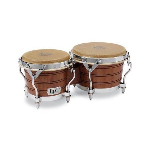 Original Bongos Hand Percussion