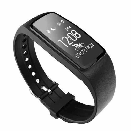 S1 Smart Wristband Health Bracelet Fitness Tracker