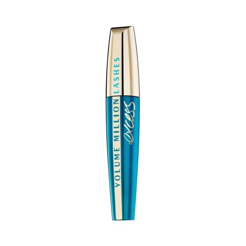 a8b683353f8 L'Oreal Volume Million Lashes Excess Mascara Black Waterproof 9ml on OnBuy