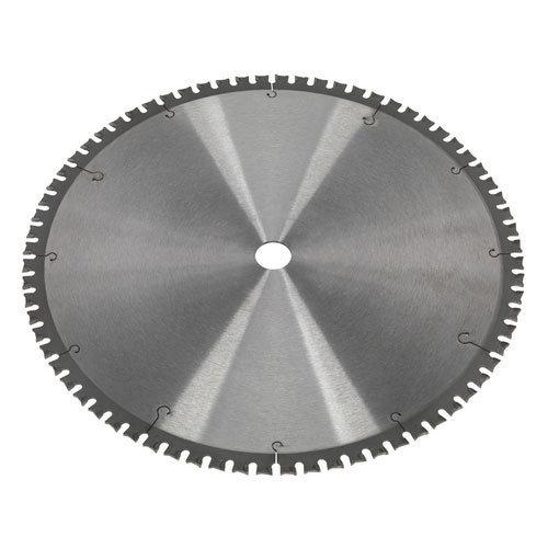 Sealey SM355B72 72tpu Cut-Off Saw Blade Diameter 355 x 2.4mm/Diameter 25.4mm