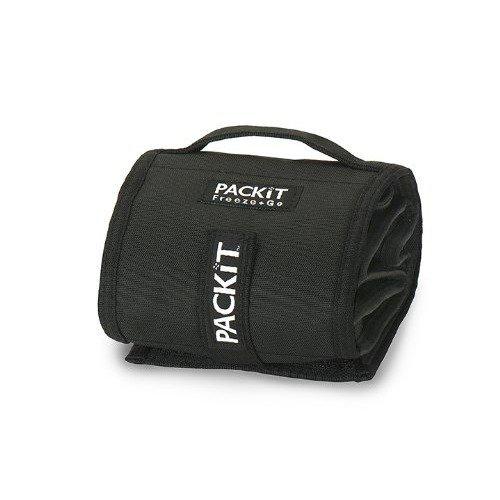 PackIt Packit Bottle Cooler Bag